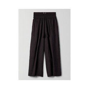Wilfred  nanterre pant  Flowy, wide-leg pant